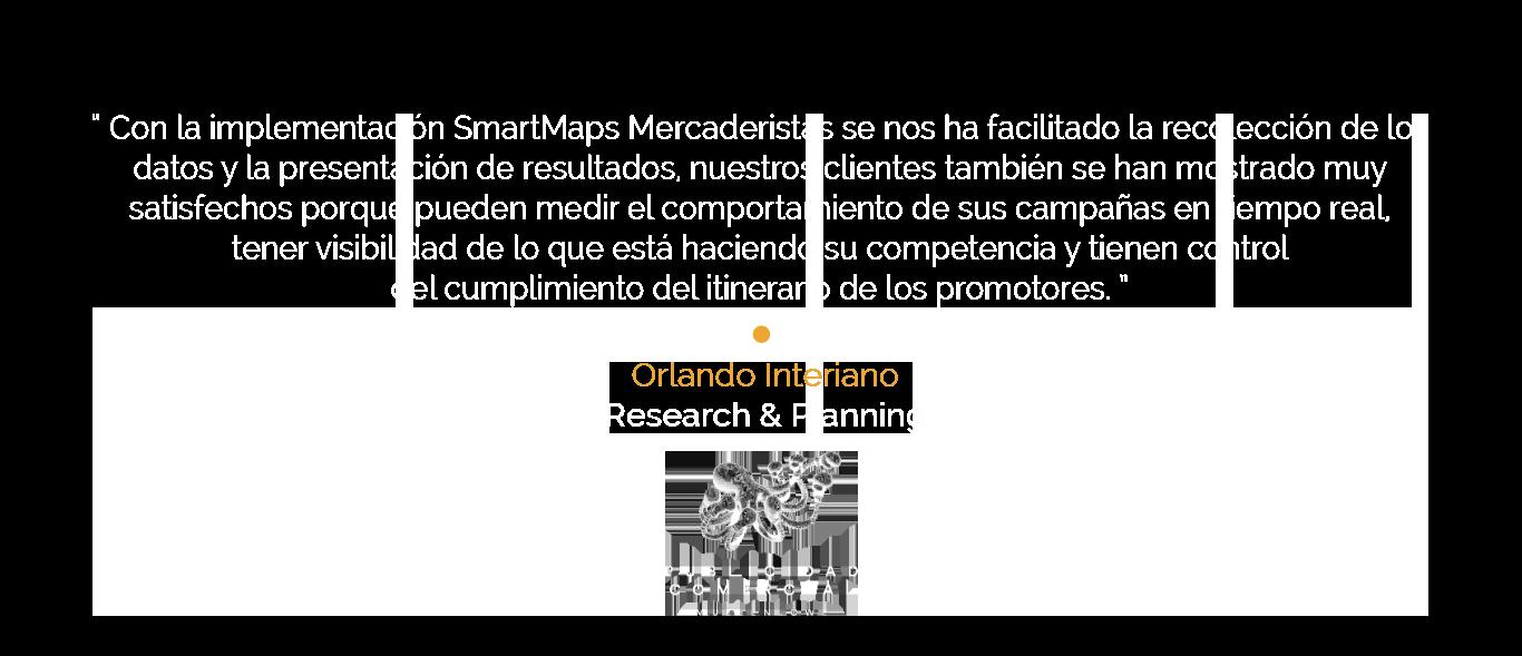 BannerPublicidadC
