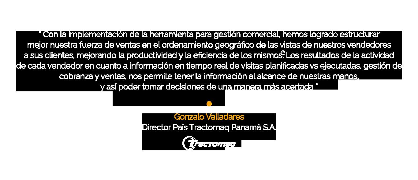 Tractomaq-1