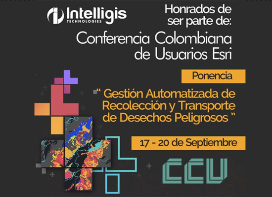 UserConferenceColombia