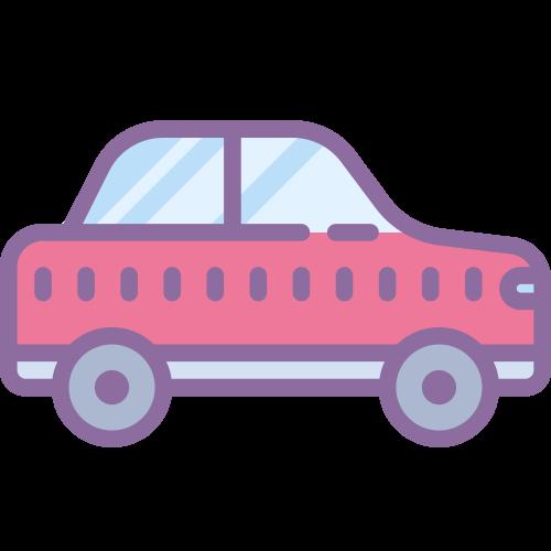 icons8-sedan-500