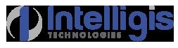 Intelligis Technologies
