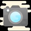 icons8-camera-100