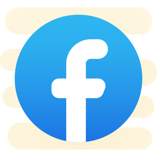 icons8-facebook-500