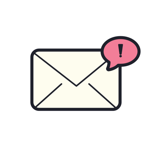 icons8-important-mail-500