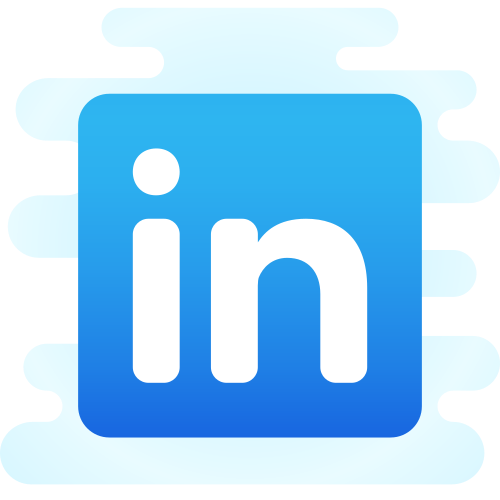 icons8-linkedin-500